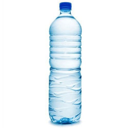 Water Bottle 1000ml