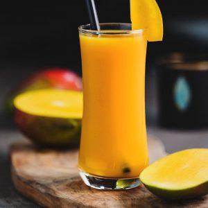 Fruit Juice - Mango