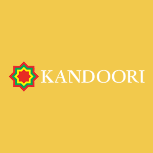 Kandoori Spicy Chicken
